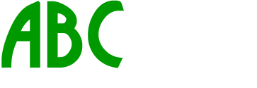 ABC Audio Video